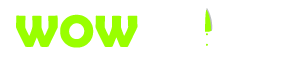 WOWlution's Mobile Logo
